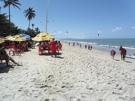 cumbuco-beach.jpg
