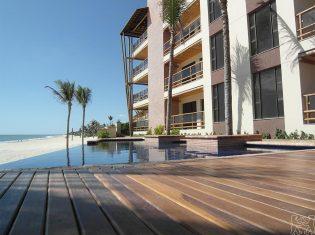 Apartments Varandas do Mar