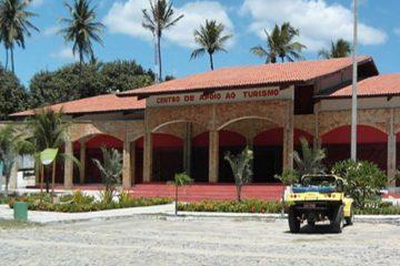 Tourism Info Cumbuco