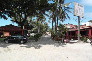 Village Cumbuco